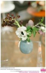 Sacramento_Wedding_Vendors_FRESHbash2016_0012