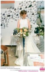 Sacramento_Wedding_Vendors_FRESHbash2016_0048