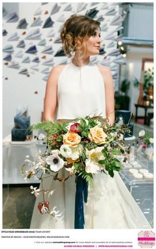 Sacramento_Wedding_Vendors_FRESHbash2016_0052