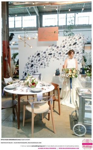 Sacramento_Wedding_Vendors_FRESHbash2016_0053
