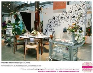 Sacramento_Wedding_Vendors_FRESHbash2016_0078
