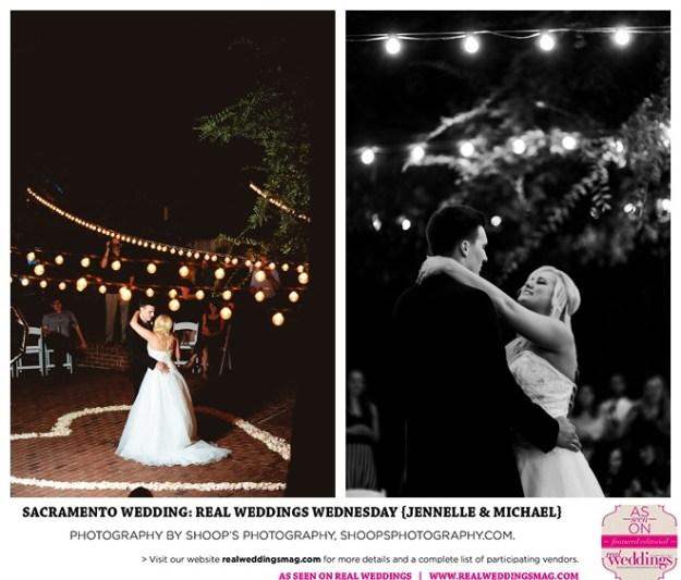 Sacramento_Weddings_Jennelle & Michael_Shoop's_Photography_0014