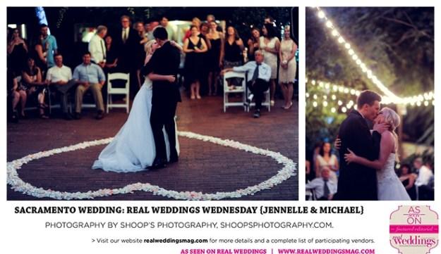 Sacramento_Weddings_Jennelle & Michael_Shoop's_Photography_0015