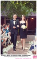 Sacramento_Weddings_Jennelle & Michael_Shoop's_Photography_0023