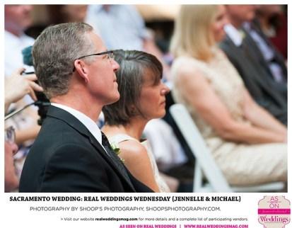 Sacramento_Weddings_Jennelle & Michael_Shoop's_Photography_0031