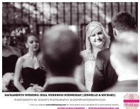 Sacramento_Weddings_Jennelle & Michael_Shoop's_Photography_0032