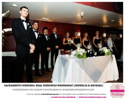 Sacramento_Weddings_Jennelle & Michael_Shoop's_Photography_0040