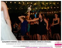 Sacramento_Weddings_Jennelle & Michael_Shoop's_Photography_0050