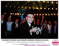 Sacramento_Weddings_Jennelle & Michael_Shoop's_Photography_0053