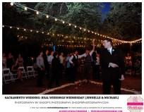 Sacramento_Weddings_Jennelle & Michael_Shoop's_Photography_0054