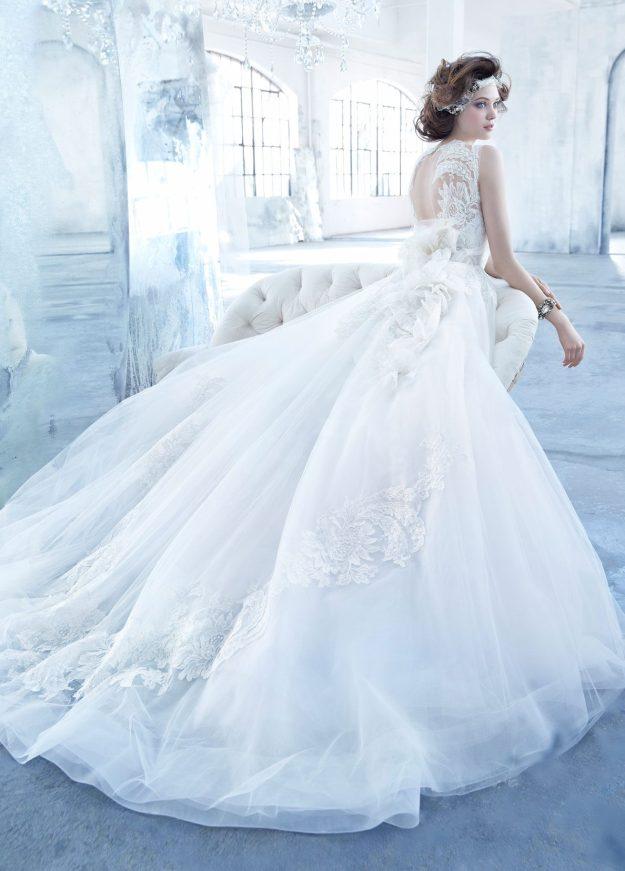 Lazaro_Sacramento_Wedding_Gowns
