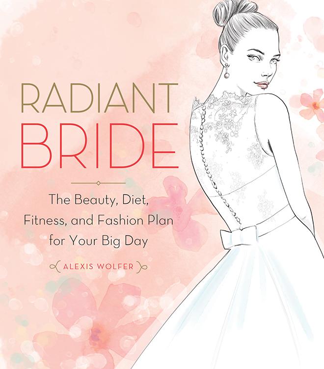 Radiant Bride Jacket Final.indd