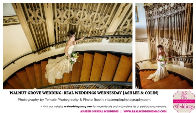 Sacramento_Weddings_​Ashlee_&_Colin_Temple_Photography_&_Photo_Booth_0005