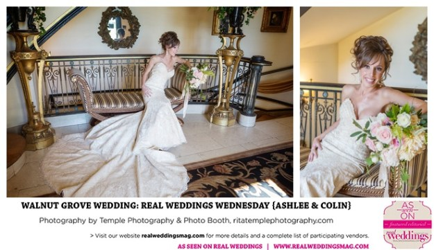 Sacramento_Weddings_​Ashlee_&_Colin_Temple_Photography_&_Photo_Booth_0006