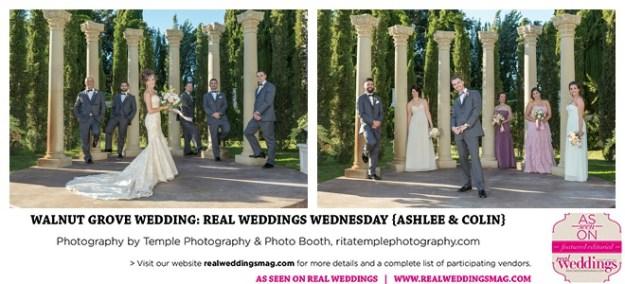Sacramento_Weddings_Ashlee_&_Colin_Temple_Photography_&_Photo_Booth_0012