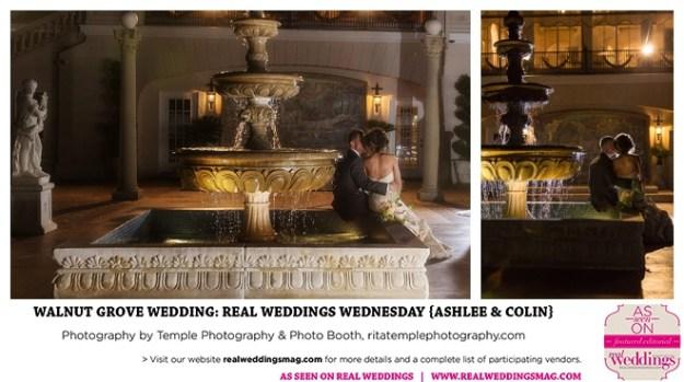 Sacramento_Weddings_Ashlee_&_Colin_Temple_Photography_&_Photo_Booth_0019