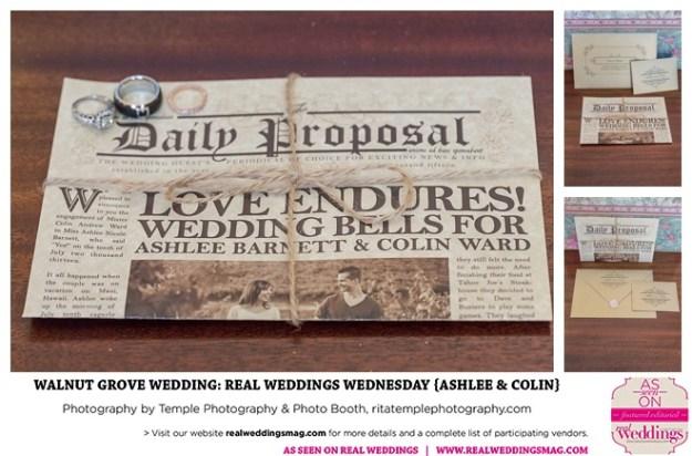 Sacramento_Weddings_Ashlee_&_Colin_Temple_Photography_&_Photo_Booth_0022