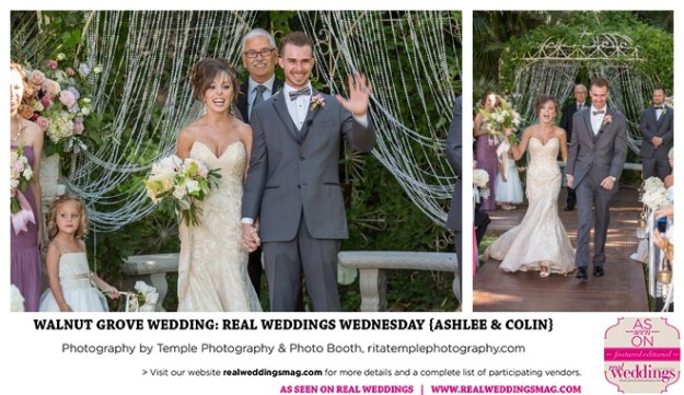 Sacramento_Weddings_​Ashlee_&_Colin_Temple_Photography_&_Photo_Booth_0027