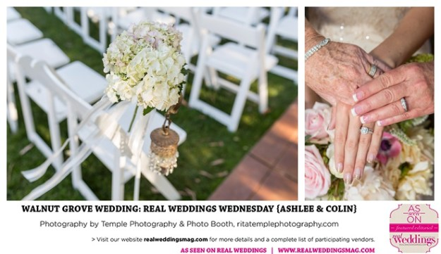 Sacramento_Weddings_​Ashlee_&_Colin_Temple_Photography_&_Photo_Booth_0028