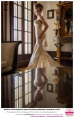 Sacramento_Weddings_Ashlee_&_Colin_Temple_Photography_&_Photo_Booth_0034