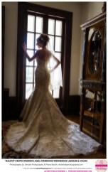 Sacramento_Weddings_Ashlee_&_Colin_Temple_Photography_&_Photo_Booth_0035