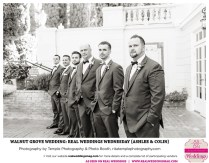 Sacramento_Weddings_Ashlee_&_Colin_Temple_Photography_&_Photo_Booth_0044