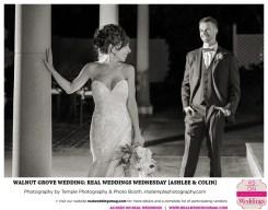 Sacramento_Weddings_Ashlee_&_Colin_Temple_Photography_&_Photo_Booth_0050