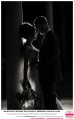 Sacramento_Weddings_​Ashlee_&_Colin_Temple_Photography_&_Photo_Booth_0052