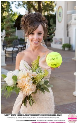Sacramento_Weddings_​Ashlee_&_Colin_Temple_Photography_&_Photo_Booth_0060