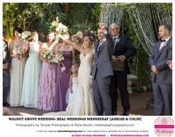 Sacramento_Weddings_Ashlee_&_Colin_Temple_Photography_&_Photo_Booth_0064