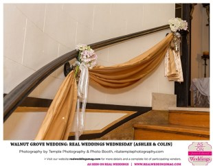 Sacramento_Weddings_Ashlee_&_Colin_Temple_Photography_&_Photo_Booth_0069