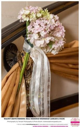 Sacramento_Weddings_Ashlee_&_Colin_Temple_Photography_&_Photo_Booth_0070