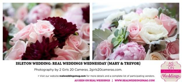 Sacramento_Weddings_Mary & Trevor_2_Girls_20_Cameras_0003