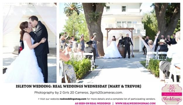 Sacramento_Weddings_Mary & Trevor_2_Girls_20_Cameras_0016