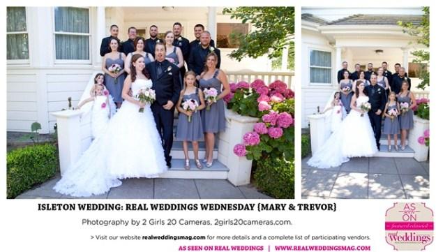 Sacramento_Weddings_Mary & Trevor_2_Girls_20_Cameras_0017