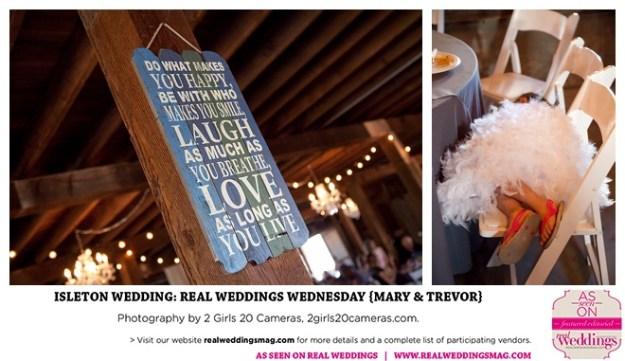 Sacramento_Weddings_Mary & Trevor_2_Girls_20_Cameras_0021
