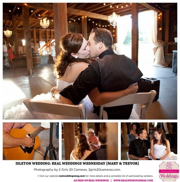Sacramento_Weddings_Mary & Trevor_2_Girls_20_Cameras_0023