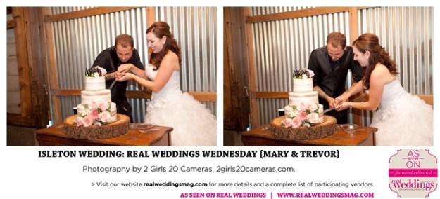 Sacramento_Weddings_Mary & Trevor_2_Girls_20_Cameras_0026
