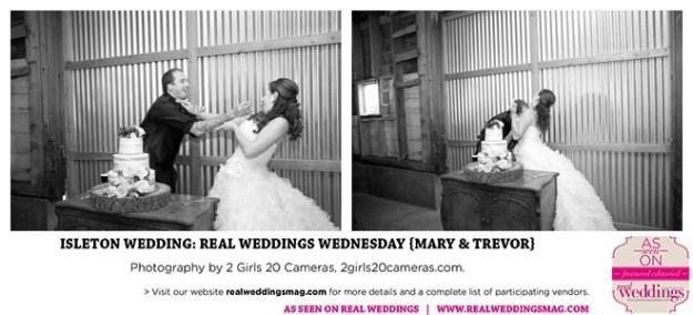 Sacramento_Weddings_Mary & Trevor_2_Girls_20_Cameras_0027