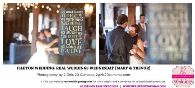 Sacramento_Weddings_Mary & Trevor_2_Girls_20_Cameras_0031