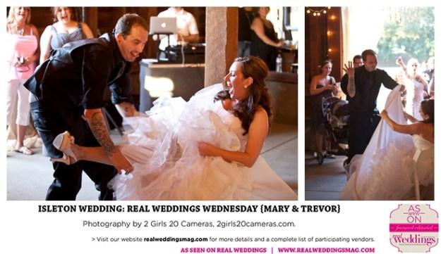 Sacramento_Weddings_Mary & Trevor_2_Girls_20_Cameras_0034
