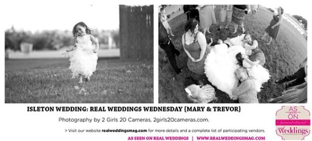 Sacramento_Weddings_Mary & Trevor_2_Girls_20_Cameras_0038