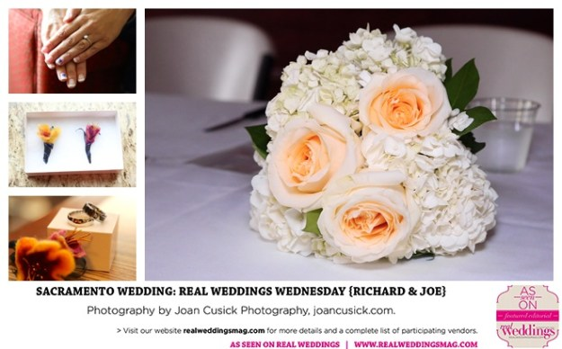 Sacramento_Weddings_​Richard&Joe_Joan_Cusick_Photography_0001