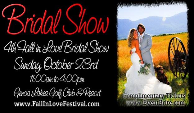 Genoa_Wedding_Event_Fall_In_Love_Festival