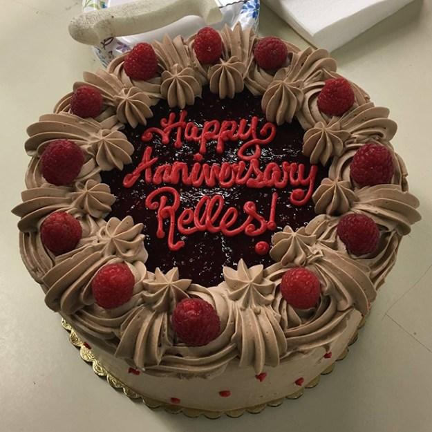 relles_florist_happy_anniversary