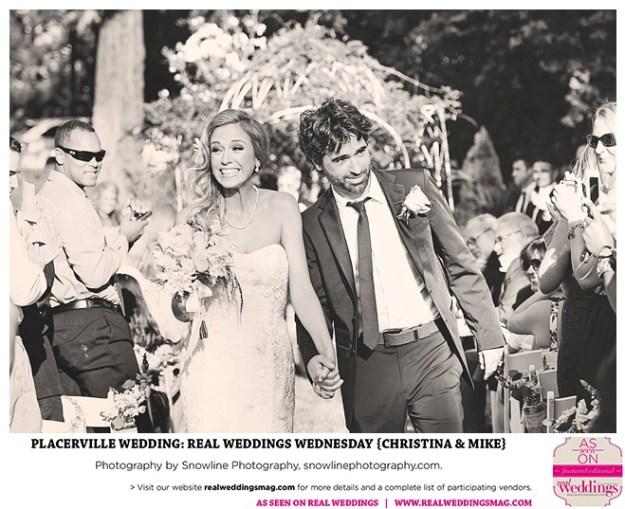 Sacramento_Weddings_Christina & Mike_Snowline_Photography_0001