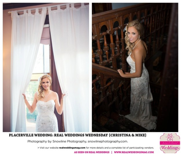 Sacramento_Weddings_Christina & Mike_Snowline_Photography_0003