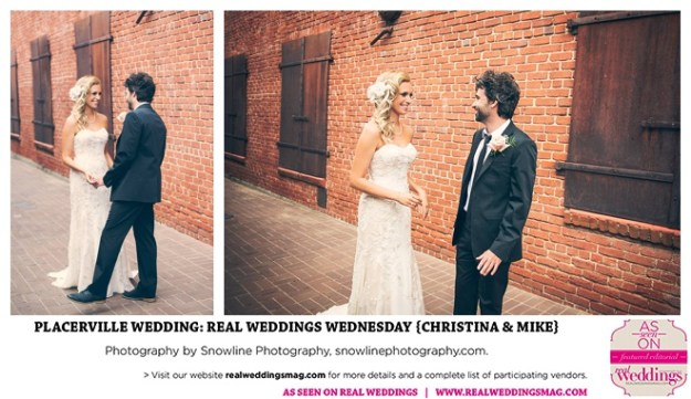 Sacramento_Weddings_Christina & Mike_Snowline_Photography_0005