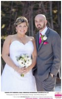 Sacramento_Weddings_​Michelle&AJ_Heart_of_Life_Photography_0029