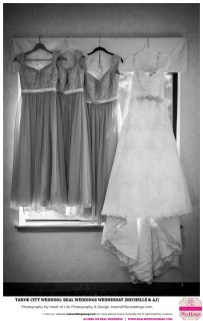 Sacramento_Weddings_​Michelle&AJ_Heart_of_Life_Photography_0048